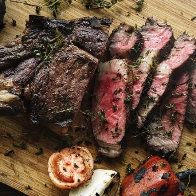 Beef Prime Rib Steak All Products [tag]