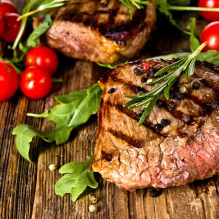 Beef Flat Iron Grill Steak All Products [tag]