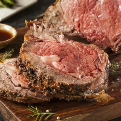 Boneless Beef Prime Rib Roast All Products Christmas