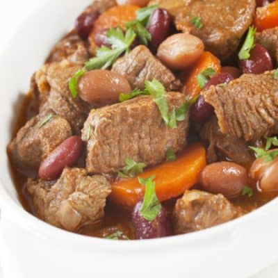 Stewing Beef All Products [tag]