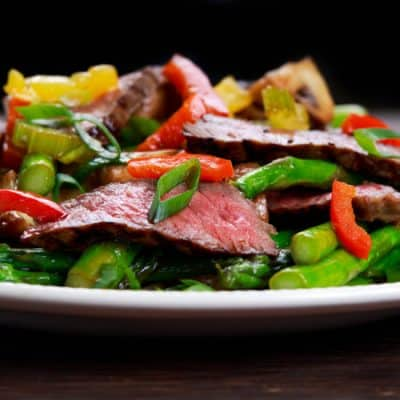 Beef Flank Steak All Products [tag]