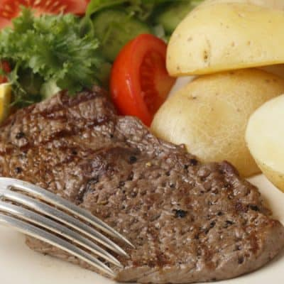 Beef Minute Steak All Products [tag]
