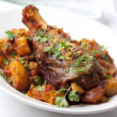 Lamb Shank All Products [tag]
