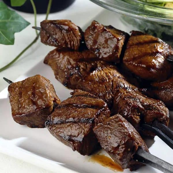 Lamb Shishliki All Products [tag]