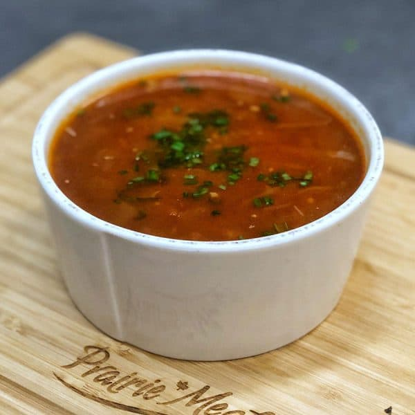 Cabbage Roll Soup All Products No Gluten Added