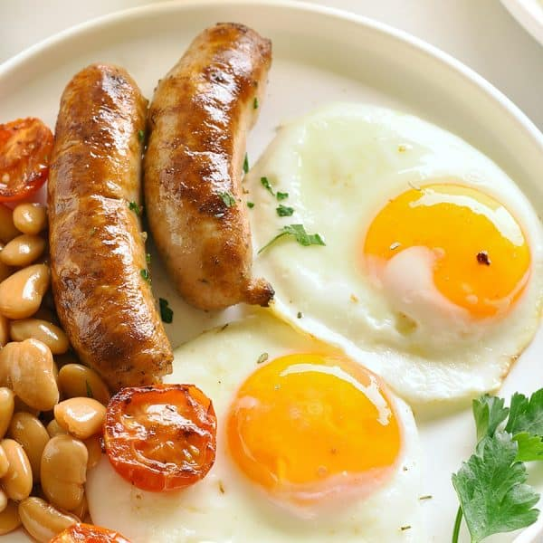 Maple Pork Breakfast Sausage All Products Sausage / Wieners
