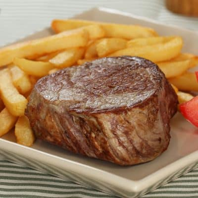 Beef Baseball Sirloin Steak All Products [tag]