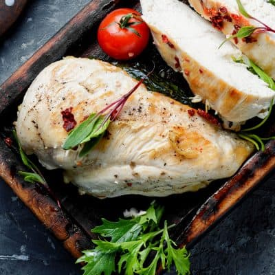 Chicken Breast – Back Attached All Products [tag]