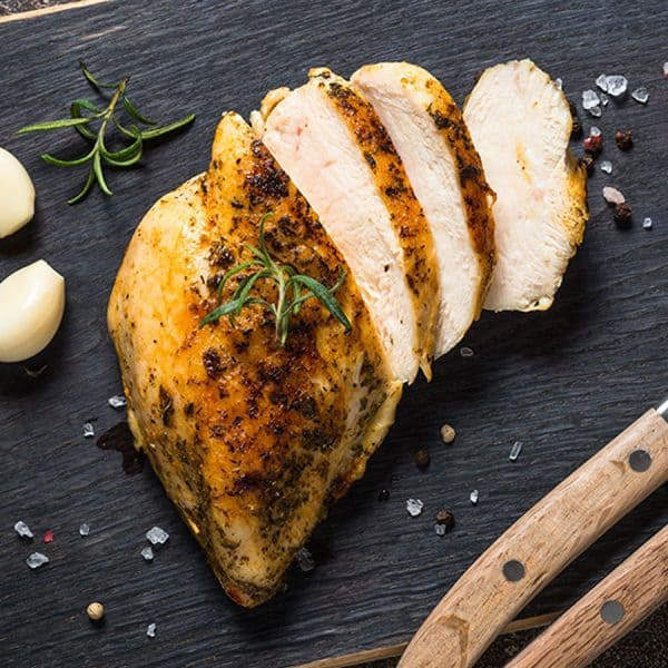 Lemon Herb Chicken Breast All Products [tag]