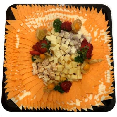 Cheese Platter All Products Cheese