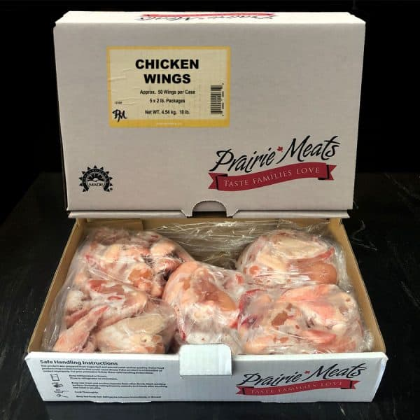 Chicken Wings – Whole All Products [tag]